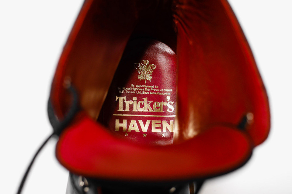 Trickers-Haven-Canada-03-960x640