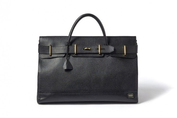 5525GALLERY-FT.-PORTER-BAGS-VIA-UNITED-ARROWS-SONS-SWIPELIFE-2-750x500